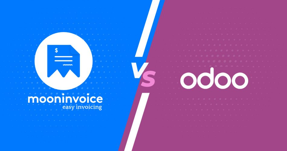 Moon Invoice Vs Odoo Which Works Best