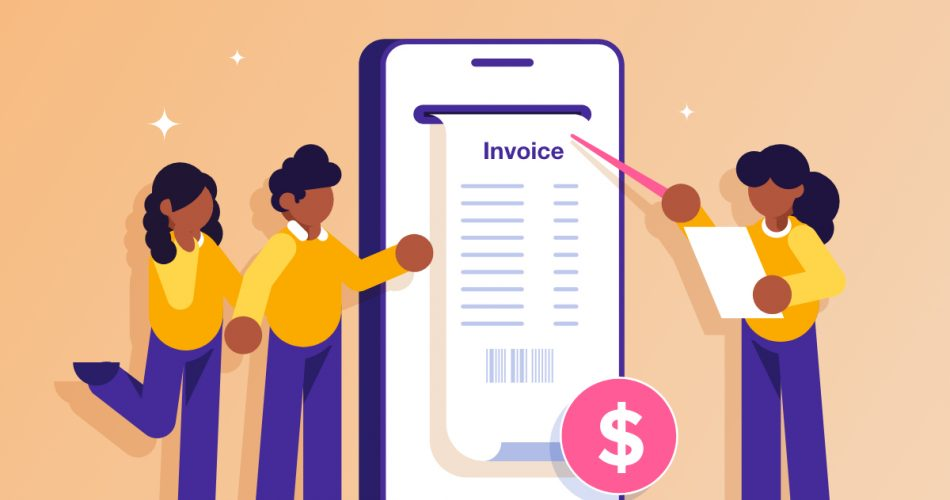 How to Manage Your Small Business with Mobile Invoicing Software