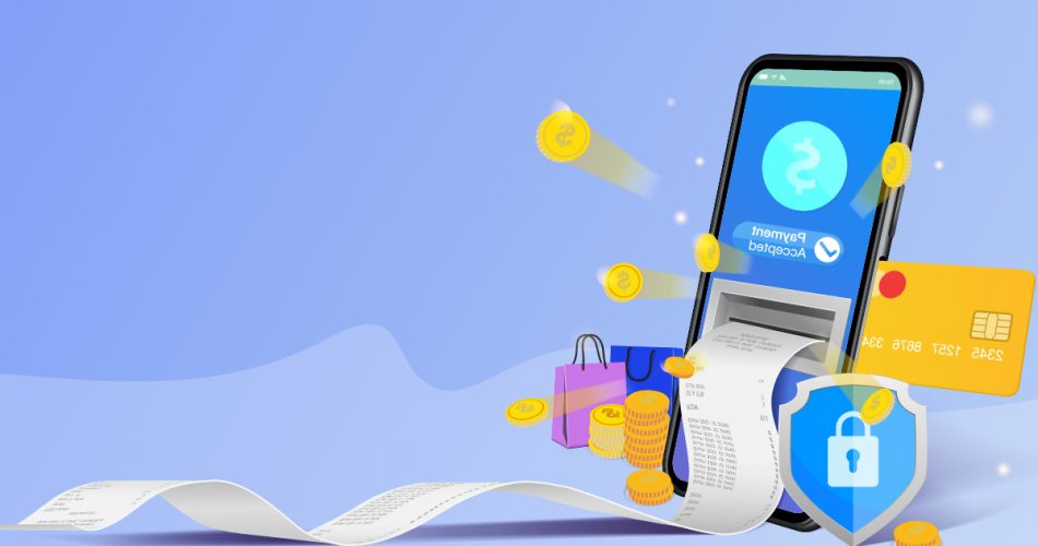 Revealed How Online Billing Software Helps Every Start-Up Business to Grow