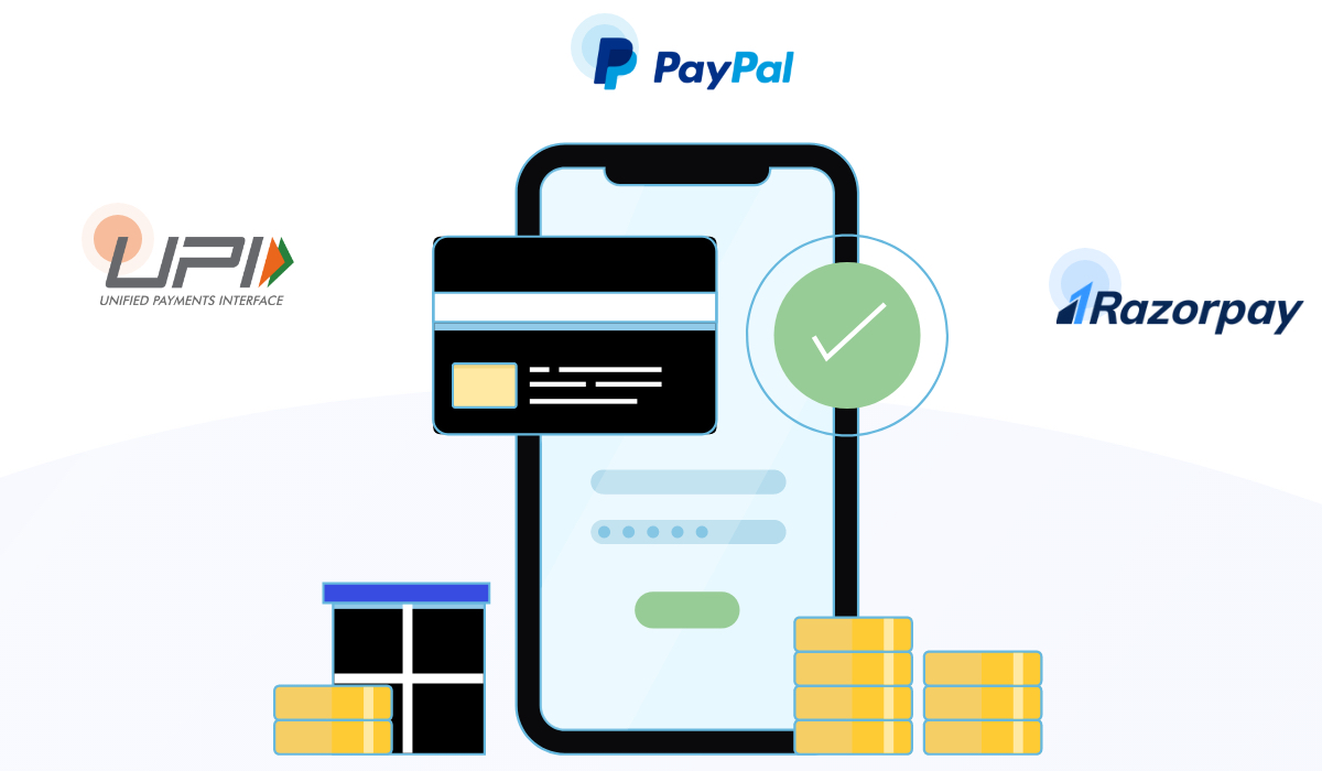 Want To Get Paid Faster Top 3 Payments Gateway That Can Help In Achieving That
