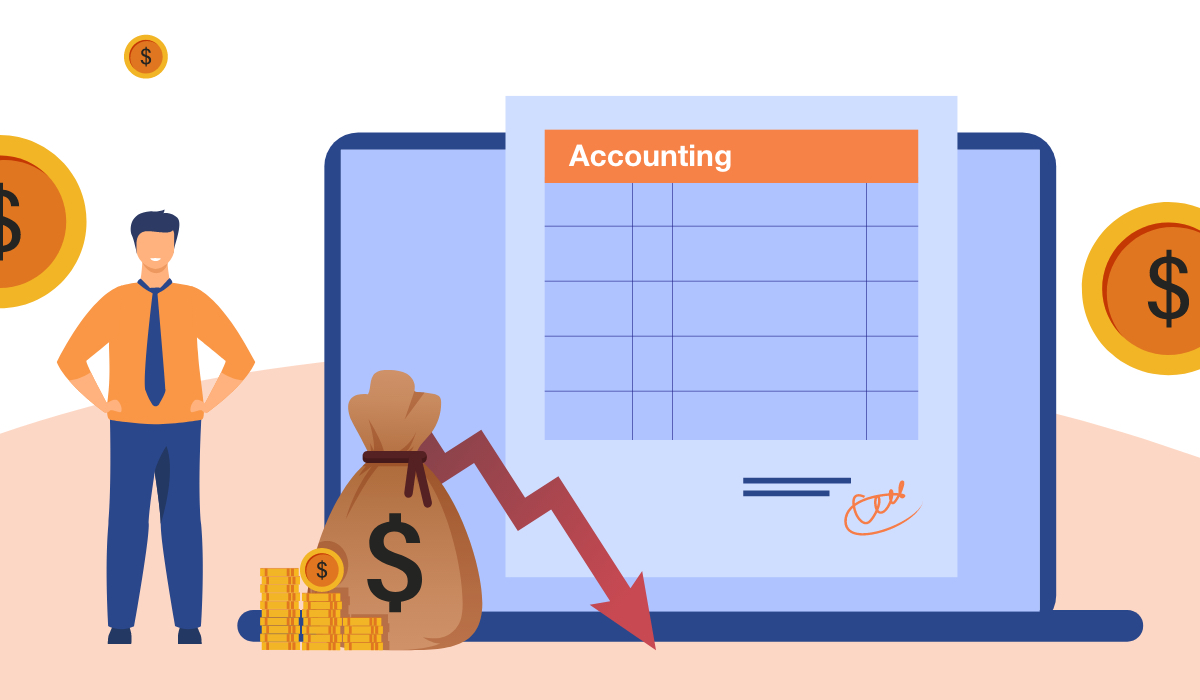 Can Accounting Software Reduce Operational Business Cost
