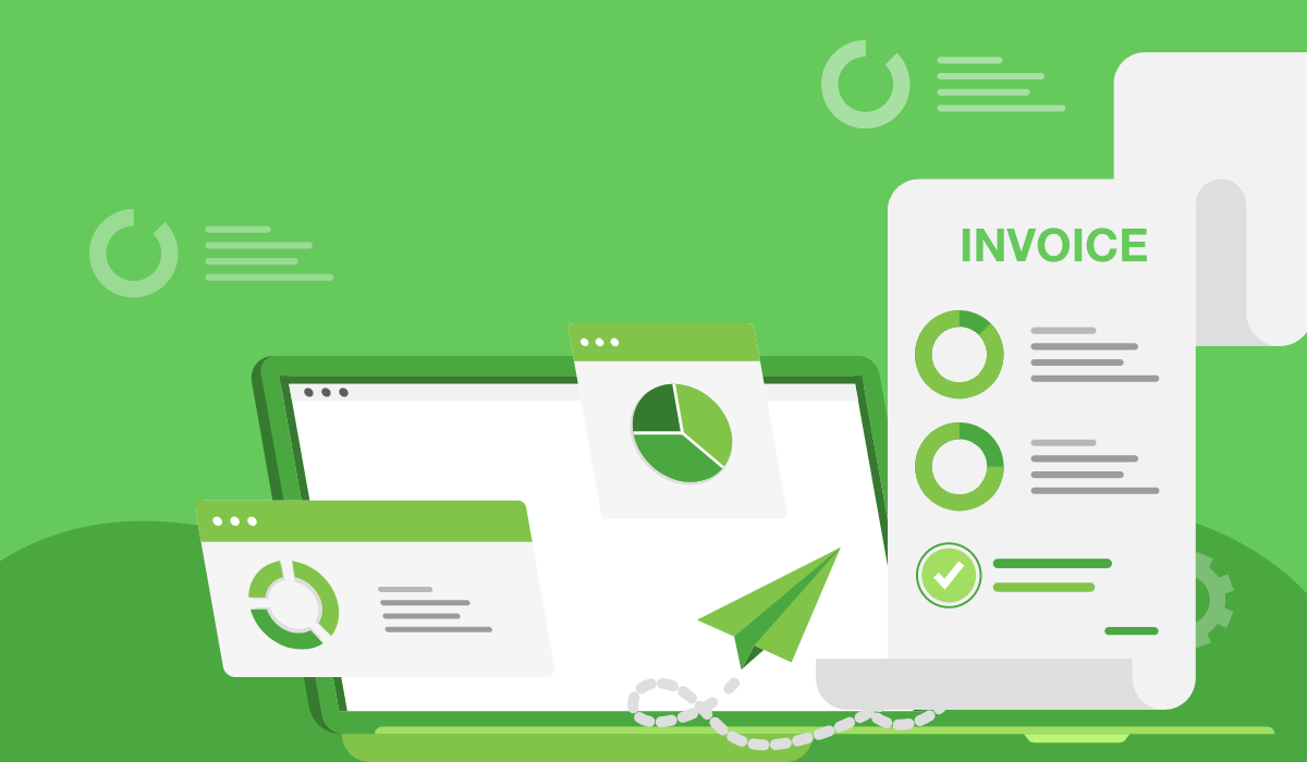 How to Pay an Invoice Accounts Payable Guide for Small Businesses