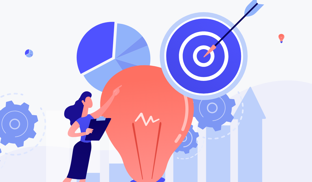 A Smart Guide On Sales Prospecting Tips, Techniques & Tools To Succeed