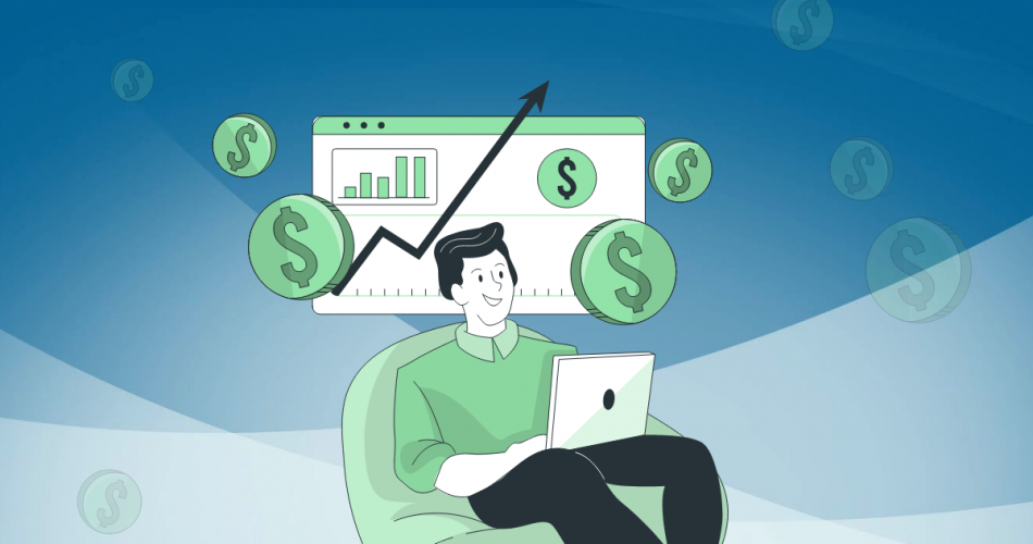 Revealing Startup Accounting Tips for Better Revenue Management