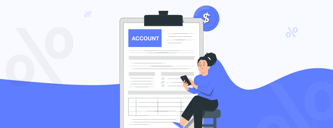 Know the Accounting Basics