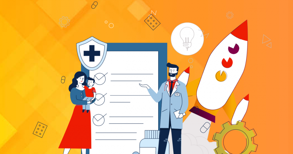 Follow These Five Business Accounting Tips Before You Launch Your Healthcare Startup!