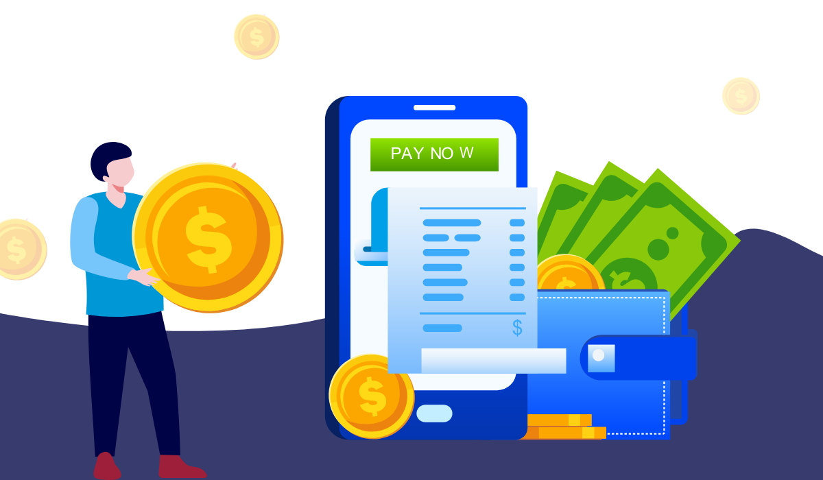 Managing Multiple Businesses & Users with a Single Invoicing App