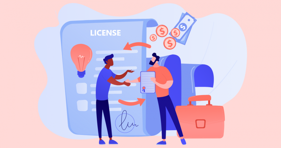Types of Licenses Are Required in 2021 To Start a Restaurant Business