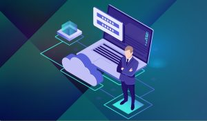 Why Should You Invest in a Cloud-Based Accounting Software Functions & Benefits
