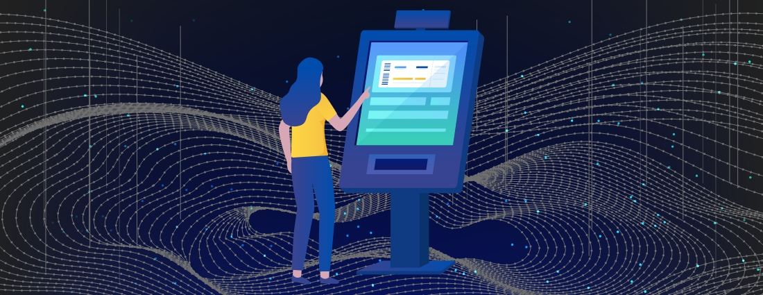 Digital Check-in Services
