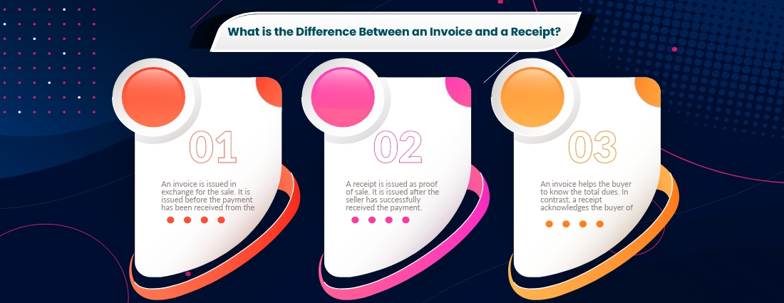 What is the Difference Between an Invoice and a Receipt-@2x