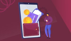 Top 10 Strategies To Collect Payments On Time