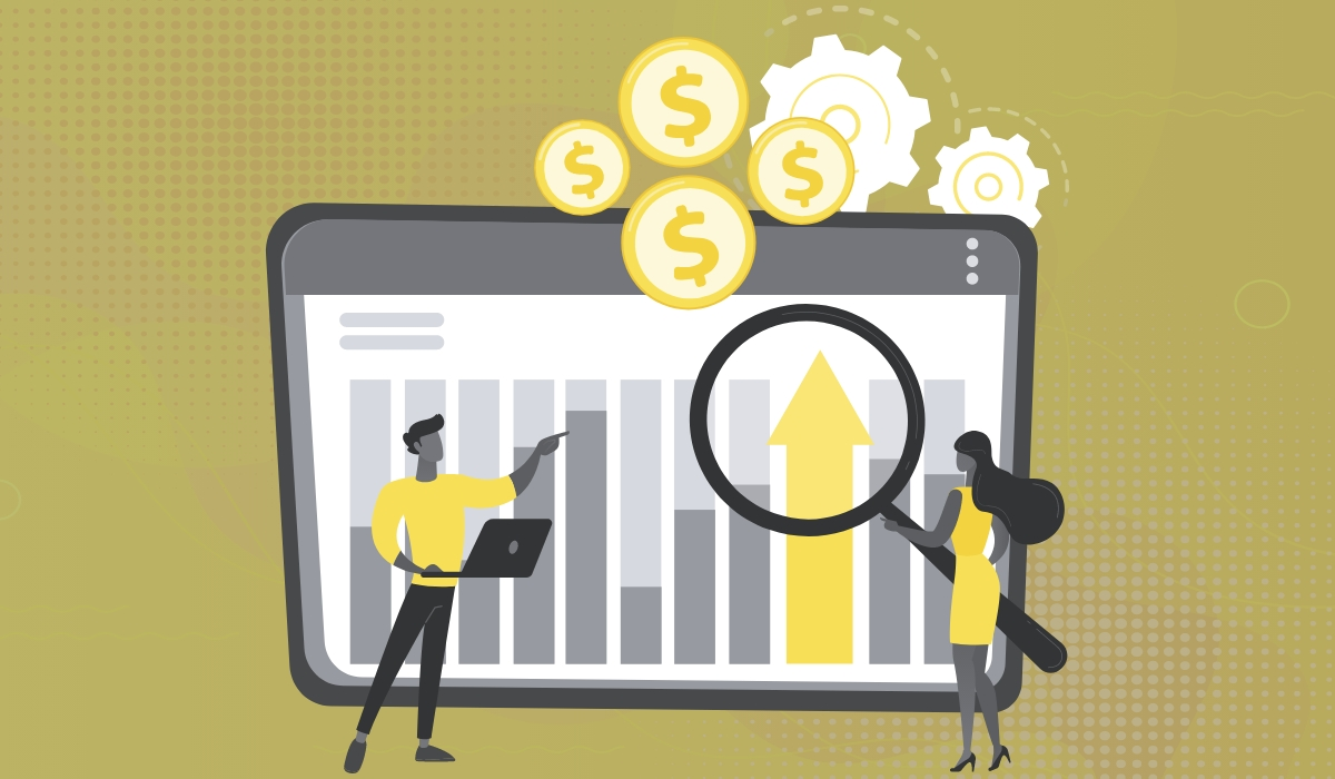 How Accounting Software Will Help You Manage and Forecast Business Budget –