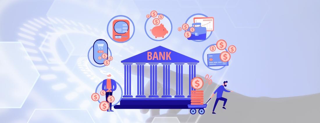 Bank Reconciliation