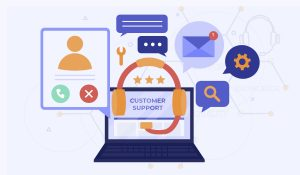 10 Ways Customer Support Can Work Wonders For Your Business