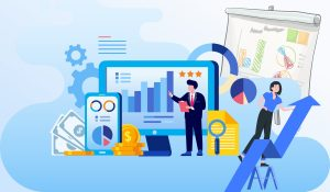 How to Improve Financial Reporting Know Which Reports to Pull & When