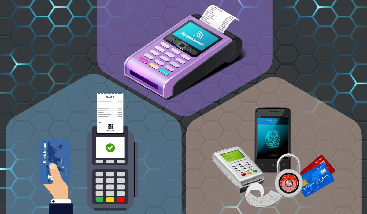 10 Must-Have Features for Your Retail POS