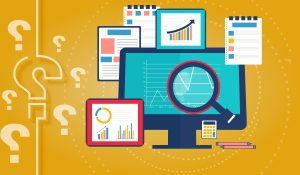 15 Tips To Simplify Financial Reporting For Your Small Business