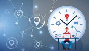20 Reasons Every Startup Must Invest In Time Tracking Software