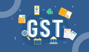 GST Inclusive and Exclusive Definition, Difference, & Calculation .